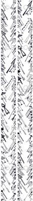 arrow chevron