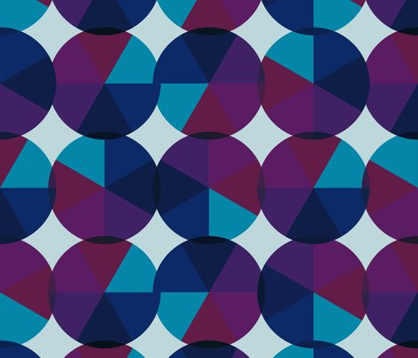 Reulen_lerchen_pattern-01_shop_preview