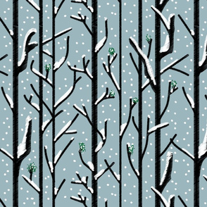 eulen&lerchen_winter