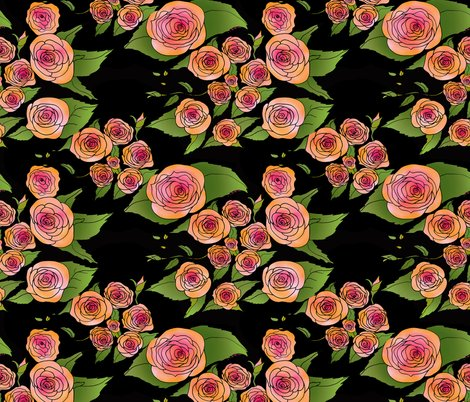 Rrrrrrose_pattern_center_shop_preview