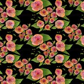 Rrrrrrose_pattern_center_shop_thumb