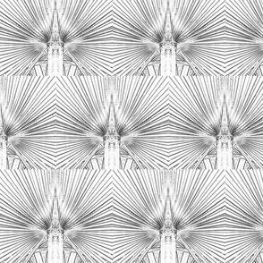 palm_leaf_outline