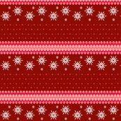 Rsnowflakes_on_red_horizontal_shop_thumb