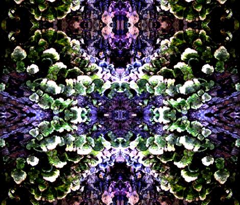 -ed fabric by jomie5 on Spoonflower - custom fabric