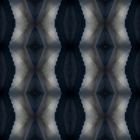 Tus1_MG_0167 fabric by glennis on Spoonflower - custom fabric