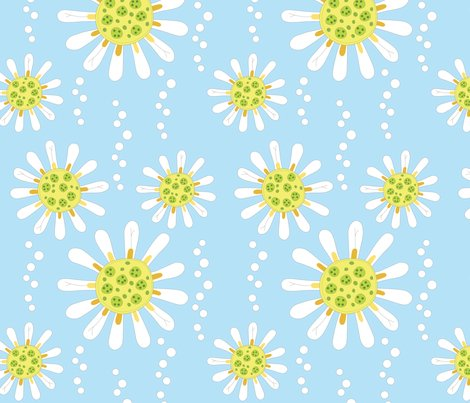Rdaisy_for_spoonflower.ai_shop_preview