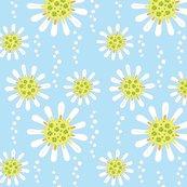 Rdaisy_for_spoonflower.ai_shop_thumb