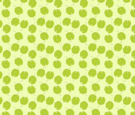 Rfield_pennycress_small_repeat.ai_shop_preview