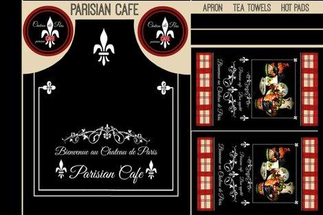 Rparisiancafe_apron_cut_shop_preview