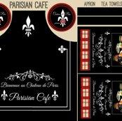 Rparisiancafe_apron_cut_shop_thumb
