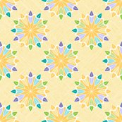 Rrrfeather_rosette_textured_sunshine_shop_thumb