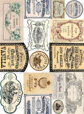 Vintage_Labels_2ttowel