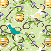 Rrrall_about_the_birds_and_the_bees_-_pretty_green_ed1_shop_thumb