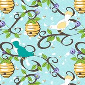 Rrall_about_the_birds_and_the_bees_-_pretty_aqua_ed1_shop_thumb