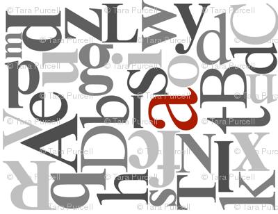 Alphabet_RedA