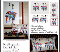 Rrjudy_s_chinese_grandma_pillows_comment_126642_preview