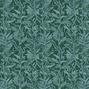 Lagoon_Towel_12_