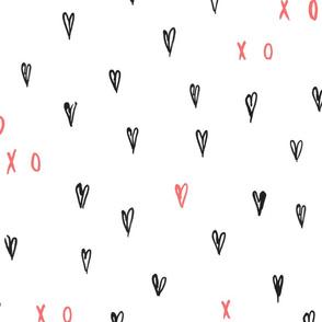 xoxo_blck