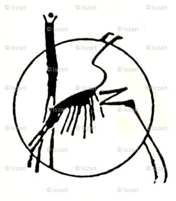 Risz_logo_4_d_iszign_ed_ed_preview