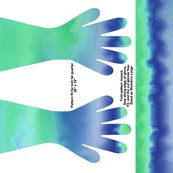 Rrrblue_green_gloves_shop_thumb