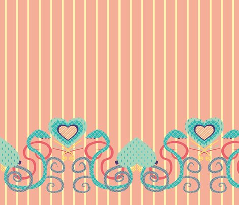 Rrsquidfabriccolor.ai_shop_preview