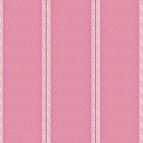 pinstripe_pink