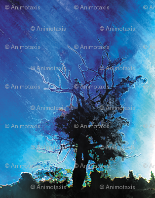 Electric Tree, L