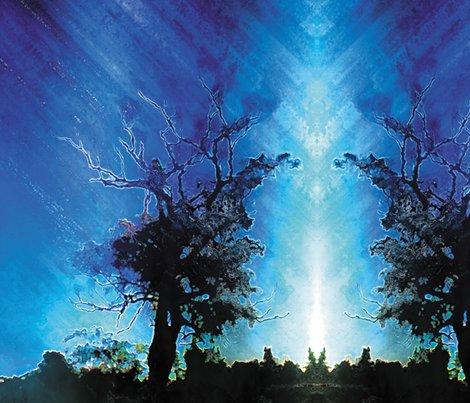 Rrr003_electric_tree_l_shop_preview