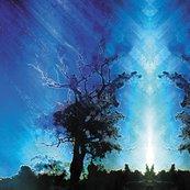 Rrr003_electric_tree_l_shop_thumb