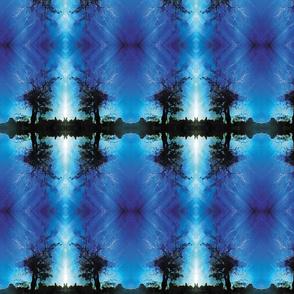 Electric Tree, S