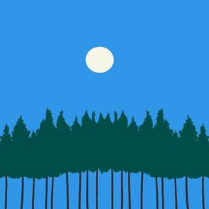 Rrrr005_enchanted_forest_l_shop_thumb
