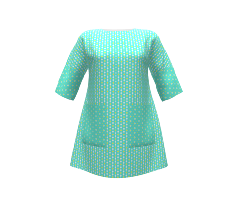 Rrturquoise_white_and_yellow_only_dots_comment_801344_preview
