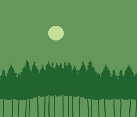 Rr016_enchanted_forest_2__l_shop_preview