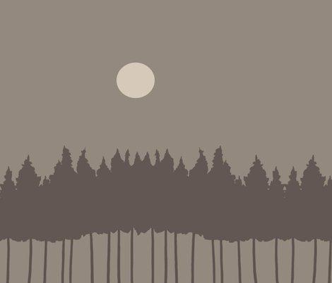 Rr019_enchanted_forest_3__l_shop_preview
