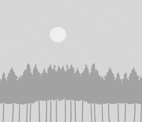 Rr028_enchanted_forest_6__l_shop_preview