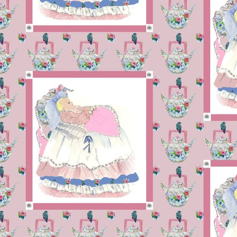 Rrrrbaby_fabric_shop_preview