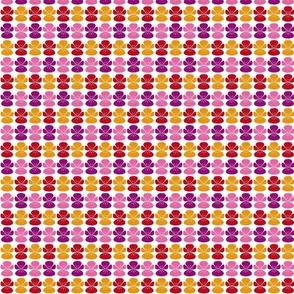 little_pansies