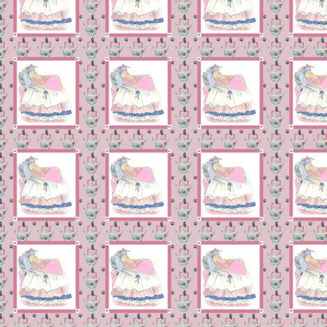 Rrrbaby_fabric_shop_preview