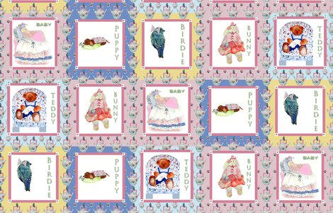 Rrrrrbaby_quilt_shop_preview