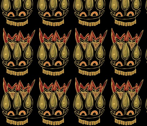 Rtribal_mask_shop_preview
