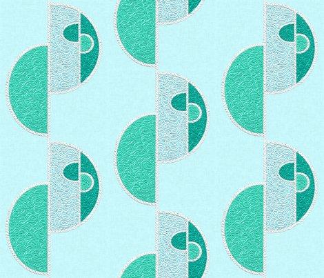 Rrrrrrhalf-circle-turquoise_copy_shop_preview