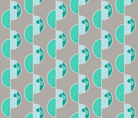 Rrrrrrrrrrhalf-circle-turquoise-single-output_shop_preview