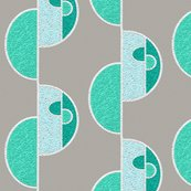 Rrrrrrrrrrhalf-circle-turquoise-single-output_shop_thumb