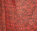 Rrrrrrandom-rope-black-on-red_comment_149317_thumb
