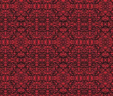 Rrrrrrandom-rope-black-on-red_shop_preview