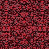 Rrrrrrandom-rope-black-on-red_shop_thumb