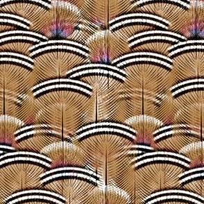woodduck woodsie