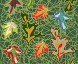 Rrautumn_leaves_thumb