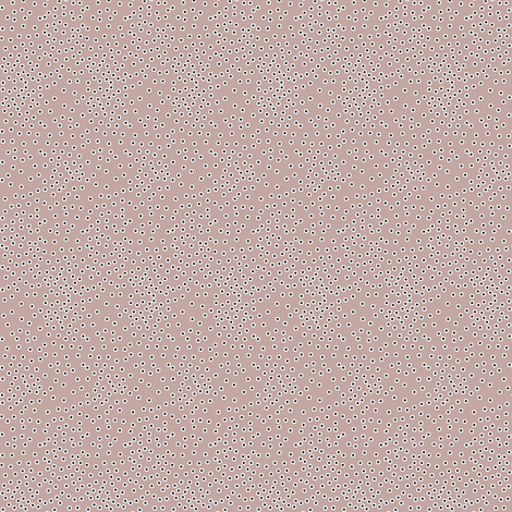 micro20 Sneeze fabric by glimmericks on Spoonflower - custom fabric