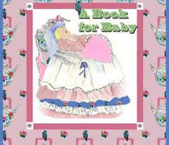 Rrra_book_for_baby_final_comment_121543_preview